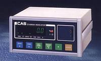 Весовые индикаторы CI-6000A