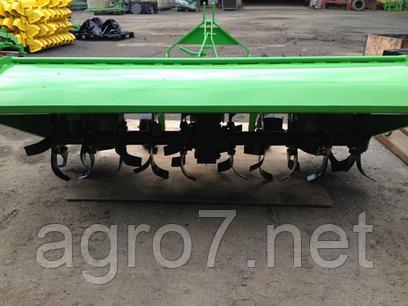 Почвофреза ФГН-1.4 (1.4 м)