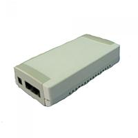 Проводные системы подсчета посетителей PC-300-CN
