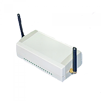 Беспроводные системы подсчета посетителей GS-430-CW