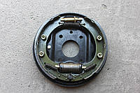 Механизм тормозной передний Jac 1020KR (Джак)