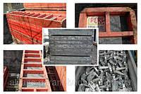 Прайс лист на бетонные работы