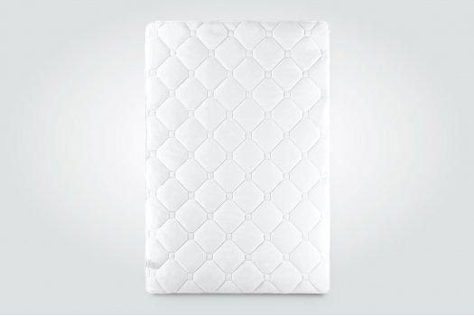 Одеяло летнее Lux 200*220 5шт в упаковке
