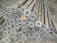Расценки бетонных работ