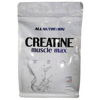 Creatine Muscle Max 1000g
