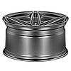 Колесные диски Vossen VFS5, фото 2