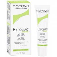 Exfoliac NC  Noreva гель 30 мл