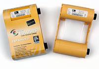 Риббон YMCKO полноцветный (800015-440) для Zebra P310i, P320i, P330i, P420i, P430i, P520i (200 отпечатков)