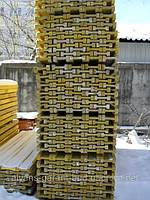 Прайс цен на строительные работы в украине