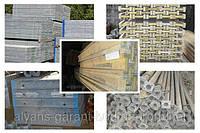 Строительство и архитектура