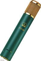 AKG C12VR - Ламповый студийный микрофон