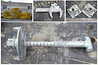 Расценки на бетонные работы в киеве