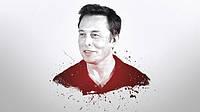 Илон Маск пообещал быстро создать самый большой в мире аккумулятор