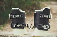Гравитационные ботинки NewAGE Comfort до 130 кг