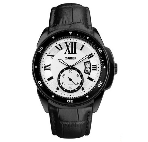 Кварцевые часы SKMEI 1135