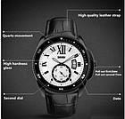 Кварцевые часы SKMEI 1135, фото 2