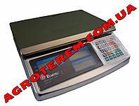 Весы Domotec MS-968 50 kg