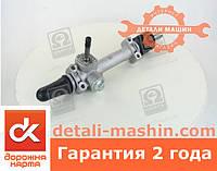 Механизм рулевого управления ЗАЗ 1102 ТАВРИЯ (ДК) 1102-3401005