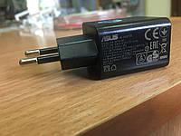 Зарядное устройство Asus 1.35 A.Оригинал