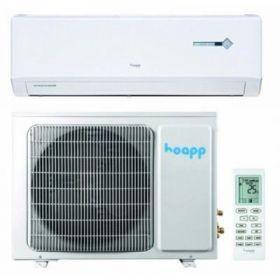 Hoapp HSC-HA22VA / HMC-HA22VA EDGE