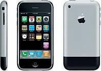 10 фактов о разработке первого iPhone