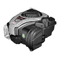 Двигатель бензиновый BRIGGS & STRATTON 575EX Series (4.0 л.с.)