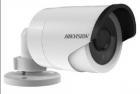 Hikvision DS-2CD2012-I (4мм)