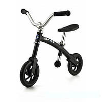 G-bike chopper Black matt GB0021, фото 1