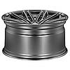Колесные диски Vossen VFS4, фото 2