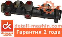 Цилиндр тормозной главный (под вакуум) ЗАЗ 1102 ТАВРИЯ (ДК) 1102-3505008