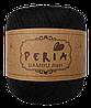 Пряжа Peria Bambu Лен 001