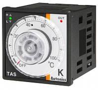 Аналоговый терморегулятор до 400*С тип ТХА