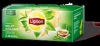 Чай Lipton Oriental Milky Oolong 24X25*1.6гр UA