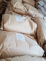 Сахаринат натрия подсластитель Е954