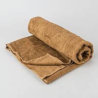 Махровое полотенце Туркменистан 70 х 140 см B1-21