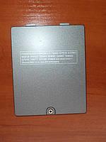Крышка памяти DELL INSPIRON 500M, 600M