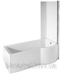 Панель для ванны Besco INSPIRO 150 х 70