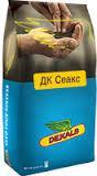Семена Рапса озимого ДК Сеакс раннеспелый Монсанто/насіння озимого ріпака 1,5 млн. нас.