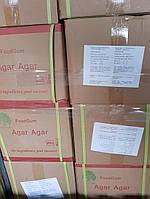 Агар -агар 1200 для зефира