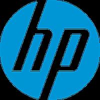 HP 430