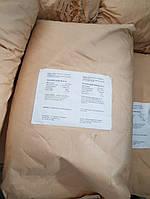 Мальтодекстрин 10-15 Е459 со склада в Днепре и в Одессе