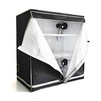 Гоубокс для клонирования Home Box Clonebox View 125 x65x120cm