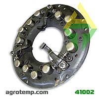 Корзина главного сцепления СМД-14 СМД14-21С1