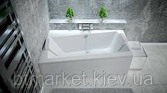 Панель для ванны Besco INFINITI 160 х 90