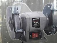 Електроточило FORTE