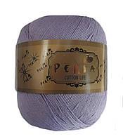 Пряжа Peria Cotton Life 303