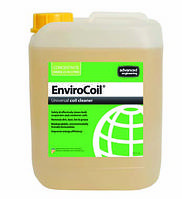 EnviroCoil 5 литров