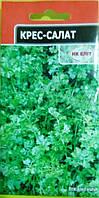 Семена салата 2 гр сорт Кресс-салат НК Элит