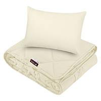 Набор одеяла с подушкой