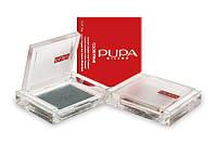 Тени для век Pupa Milano Colorextreme mono extrapearl, 3g REF.0409 (C104)